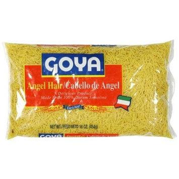 Goya® Angel Hair Pasta Vemicelli