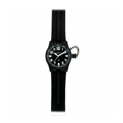 Prestige Medical Men's Stealth Chain Watch