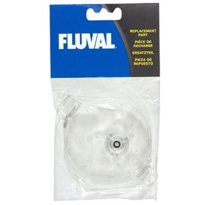 Hagen Fluval Impeller Cover for Impellers with Curved Fan Blades