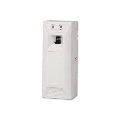 Misty Automated Metered Aerosol Dispenser Model I
