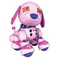 Zoomer Zuppies Interactive Puppy - Gemma - Target Exclusive