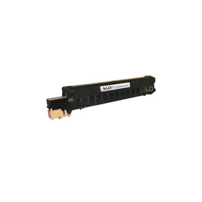 LD © Compatible Replacement for the SCX-6320R2 Laser Drum Cartridge for use in Samsung SCX-6320 Printers