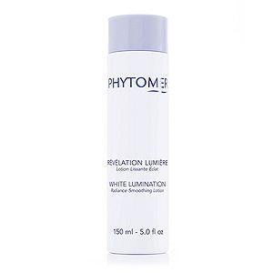 Phytomer White Lumination Radiance Smoothing Lotion/Toner