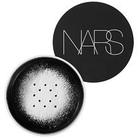 NARS Light Reflecting Loose Setting Powder Translucent Crystal