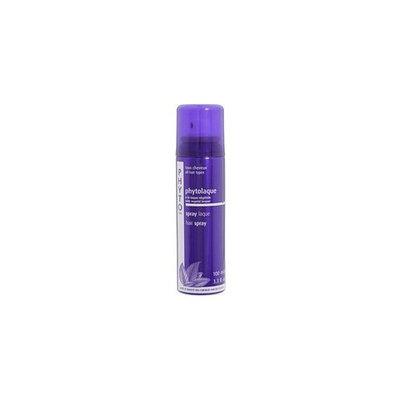 Phyto Phytolaque Hair Spray Bath and Body Skincare
