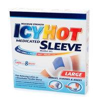 Icy Hot Maximum Strength
