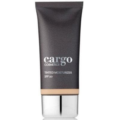 CARGO Tinted Moisturizer