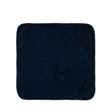 Mum 2 Mum m2ht-14606 Hooded Towel Navy