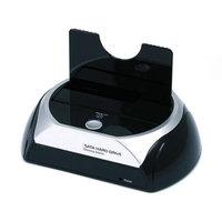 Monoprice USB 2.0 HDD Docking Station