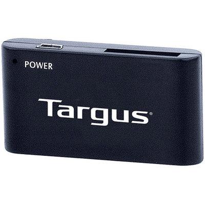 Targus TGR-MSR35 USB 2.0 - 33 in 1 Card Reader