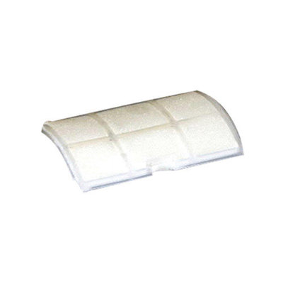 Sebo Exhaust Filter for AUTOMATIC X Series