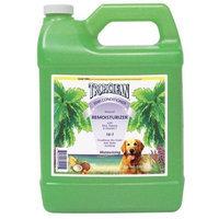 TropiClean Natural Kiwi Small Pet Conditioner, 1-Gallon