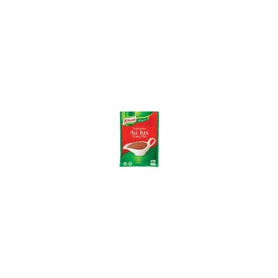 Knorr Classic Truly Instant Au Jus Gravy Mix (3.7oz Packet)