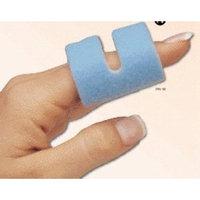 Flents Insty-Splint Medium Universal Finger Splint
