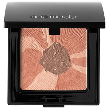 Laura Mercier Sensual Reflections Cheek Melange