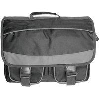 School Smart Messenger Laptop Bag