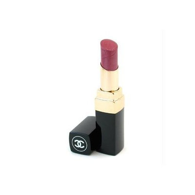 Chanel Rouge Coco Shine Hydrating Sheer Lipshine - # 66 Bel Ami - 3g/0.1oz
