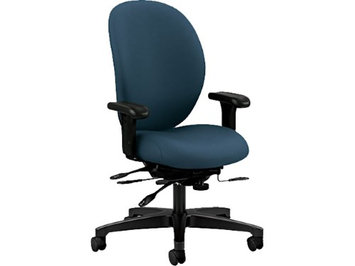 HON Unanimous H7608 High Back Task Chair