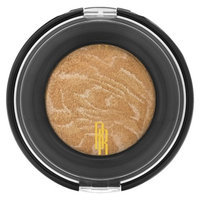 Black Radiance Artisan Color Baked Bronzer