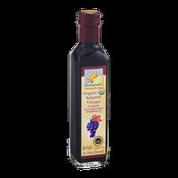 Bionaturae Organic Balsamic Vinegar