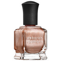Deborah Lippmann New York Marquee Collection Lullabuy of Broadway 0.5 oz