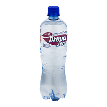 Propel Zero Berry