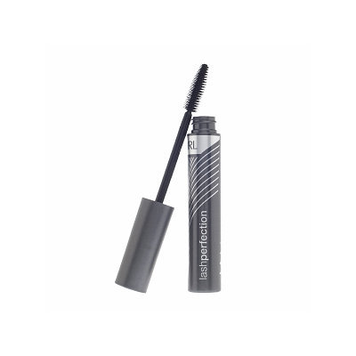 COVERGIRL Lash Perfection Mascara
