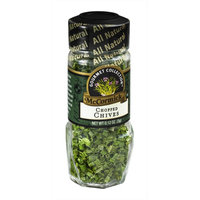 McCormick Gourmet Collection Chopped Chives