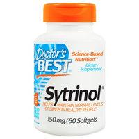 Doctor's Best Sytrinol