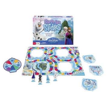 Disney Frozen Surprise Slides Game - Target Exclusive