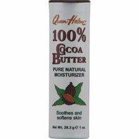 Queen Helene Cocoa Butter Moisturizer Stick 1 oz Case of 12