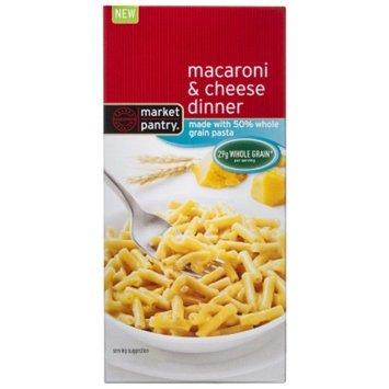 market pantry Market Pantry Macaroni & Cheese Dinner 6 oz