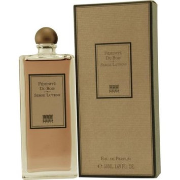 Serge Lutens Feminite du Bois EDP Spray