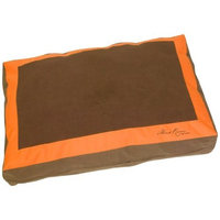 Mudriver Mud River Homebase Dog Bed