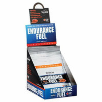 Twinlab Endurance Fuel Display Case Case of 10 31 Grams