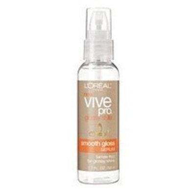 L'Oréal Paris Vive Pro Glossy Style Smooth Gloss Serum
