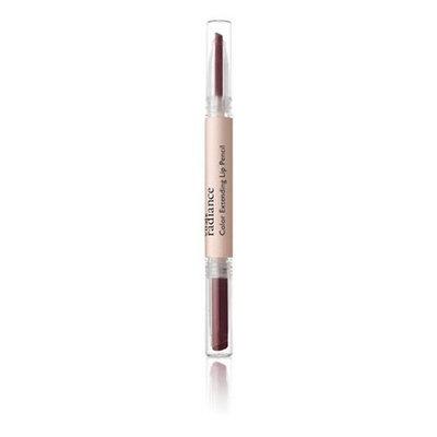 Vital Radiance Color Extending Lip Pencil, Coral 012, 0.027 oz