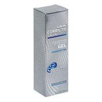 Gillette Complete Skincare Protect After Shave Gel