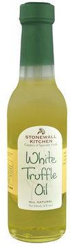 Stonewall Kitchen White Truffle Oil 8 fl oz