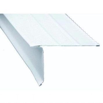Amerimax Aluminum Drip Edge