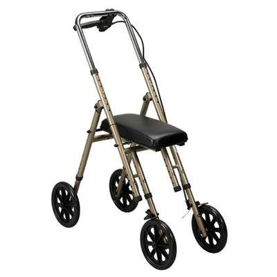 Drive Medical Universal Knee Walker - Adult