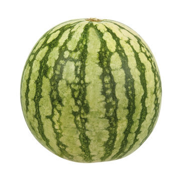 Melon Mini Seedless