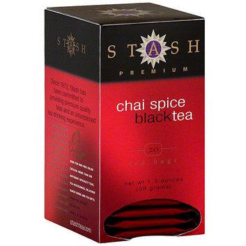Stash Tea Premium Chai Spice Tea