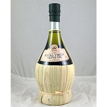 Cucina Viva Extra Virgin Olive Oil, Size: 25.3oz Bottle