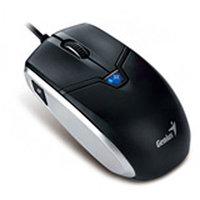 Genius 2-in-1 USB Webcam Mouse