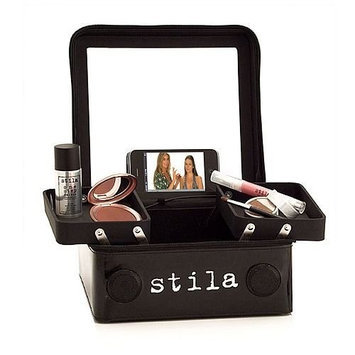 Stila The Makeup Player Makeup Kit ($250 Value!), Fair 1 ea