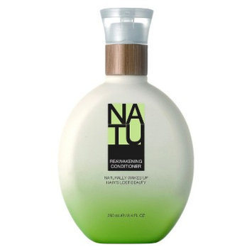 Natu NATU Reawakening Conditioner - 8.4 fl oz