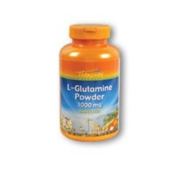 Thompson Nutritional Products L-Glutamine