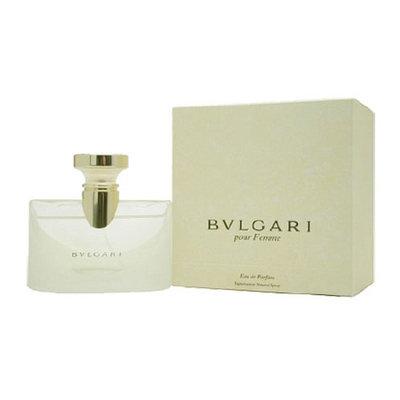 BVLGARI Eau De Parfum Spray