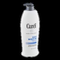 Curel Daily Moisture Original Lotion